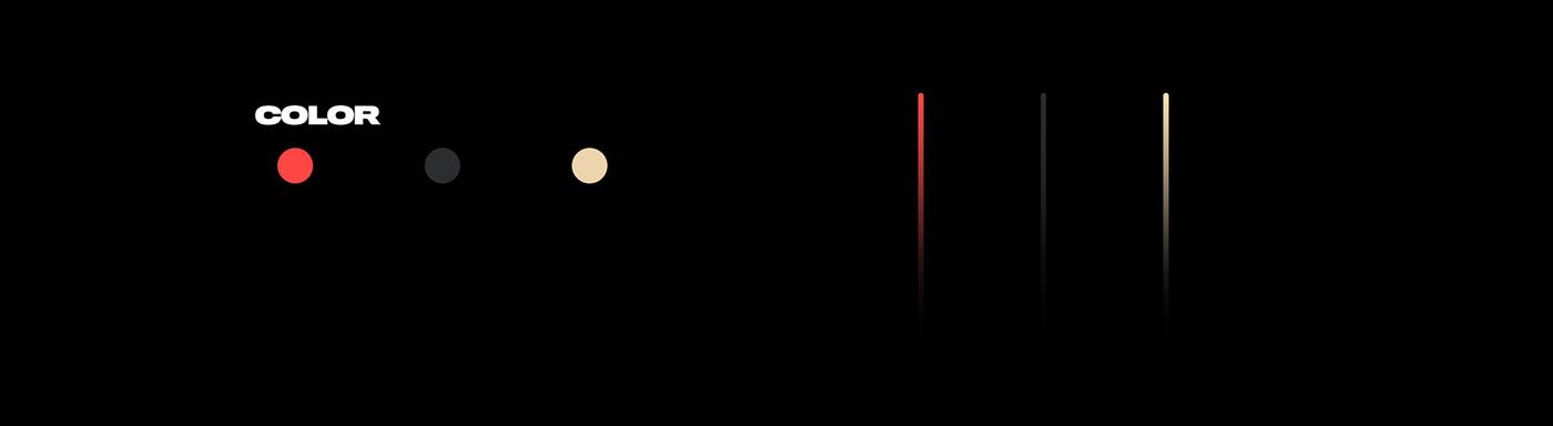 Image may contain: moon