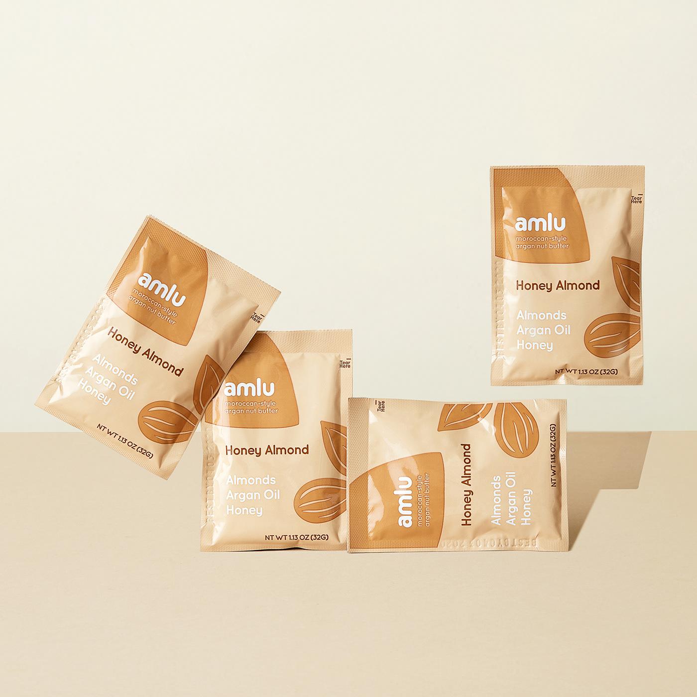 Jo Cutri Studio. Branding. Logo. Packaging Design. Graphic Design. Packaging. Los Angeles. Brand