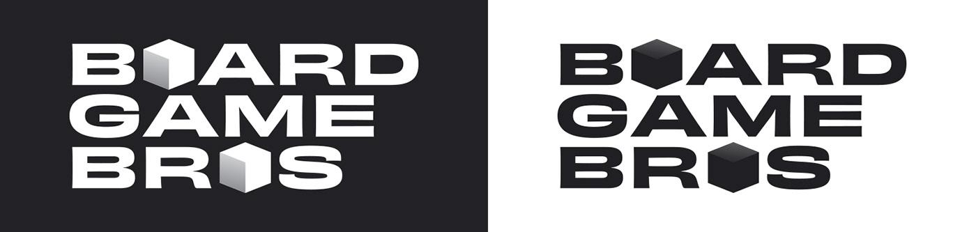 3d modeling 3d render branding  logo Logo Design podcast Rebrand typography   Web Design