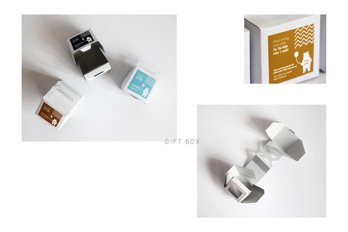 Design Studi- Online, Design Studio Online, DS-O, DSO, dsovn, design studio, studio online, design, studio, dịch vụ thiết kế đồ họa chuyên nghiệp, dịch vụ graphic design, dịch vụ design, dịch vụ tư vấn định hướng hình ảnh chuyên nghiệp, dịch vụ thiết kế ấn phẩm sự kiện, dịch vụ thiết kế gian hàng triển lãm, dịch vụ thiết kế ấn phẩm in ấn, dịch vụ thiết kế print ad dịch vụ chụp ảnh sản phẩm, dịch vụ tư vấn in ấn, dịch vụ in ấn.