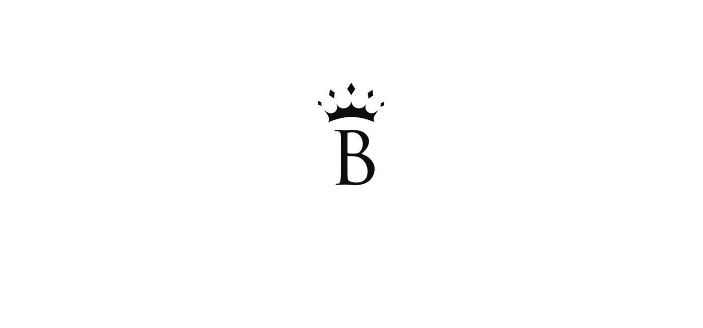 ilustracion logos diseño gráfico Diseño editorial brand