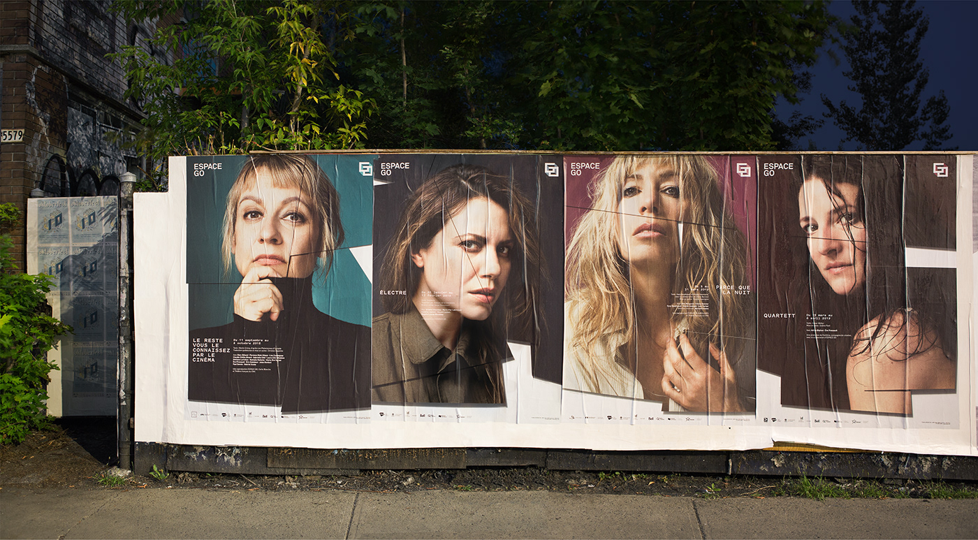 theatre season theatre poster poster theater  Theatre affiche Affiche théâtrale design d'affiche