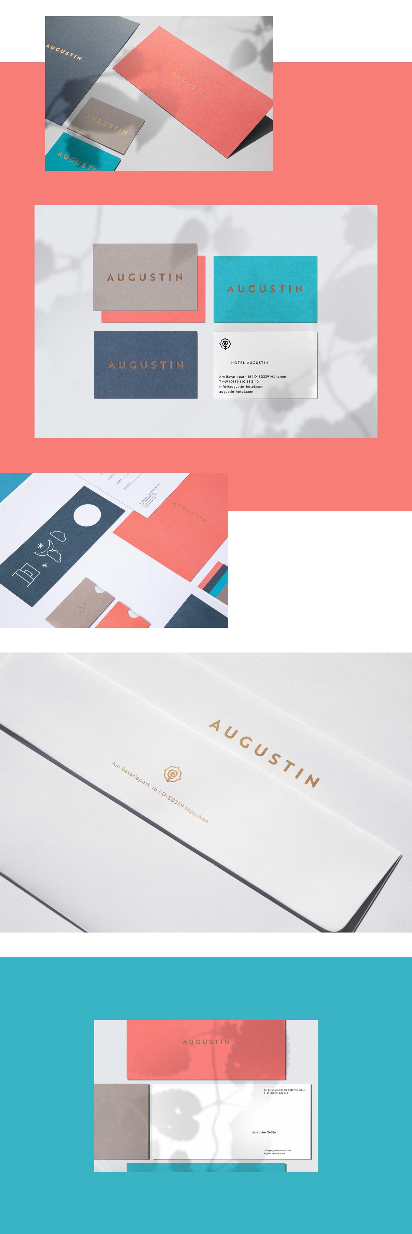 ArtDirection branding  concept corporatedesign design infographicdesign printdesign Production rebranding signagedesing