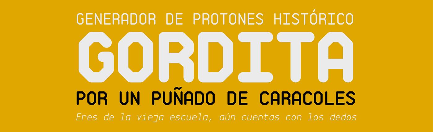 Adobe Portfolio typography   monospaced