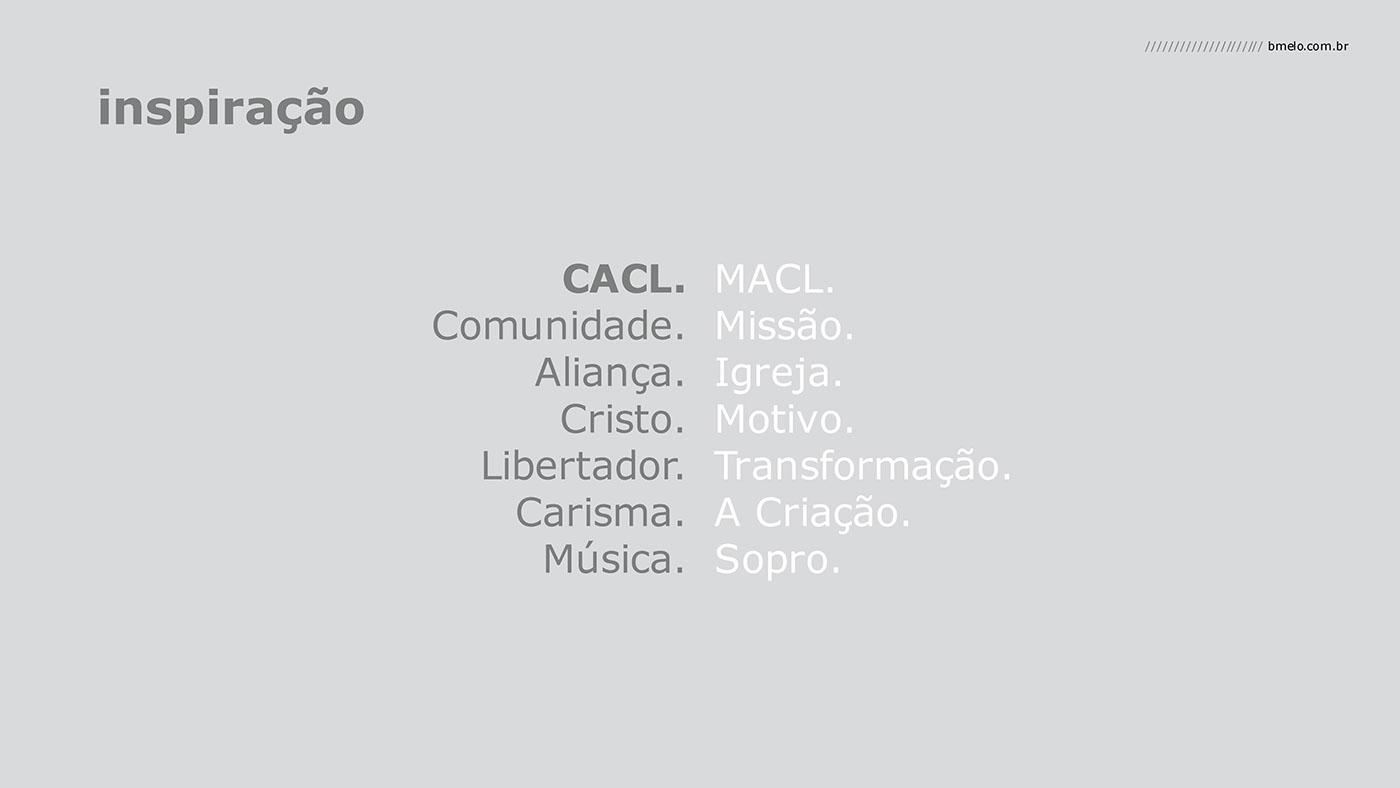 cd design gráfico projeto gráfico design Direção de arte diagramação musica Católica Igreja