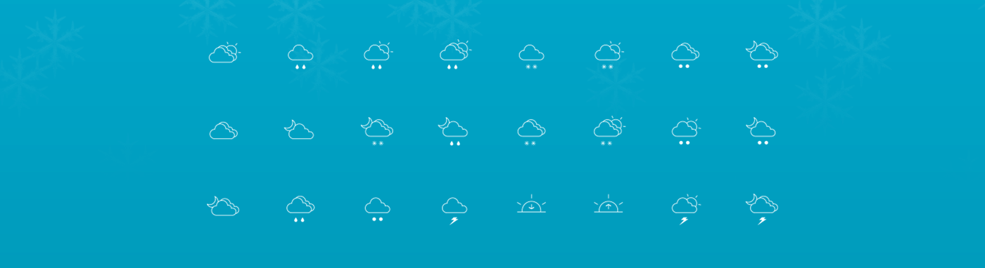 icons free icons weather Weather Icons line line icons weather line icons vector icons vector free free icon UI ux Icon