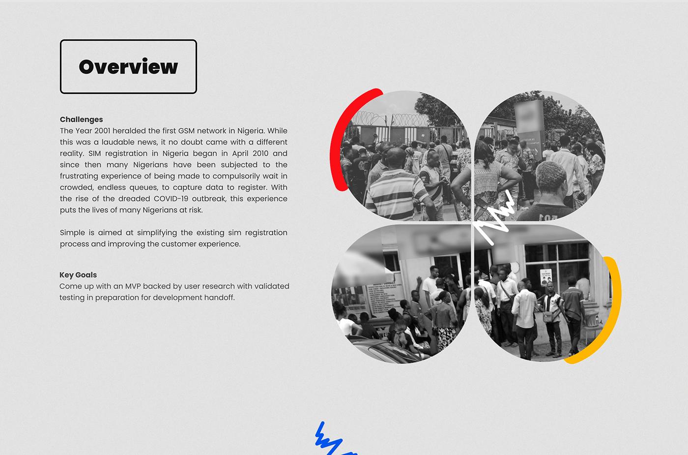 branding  Case Study conversational ui design thinking kiosk design product design  productsio ux UX design UX Research
