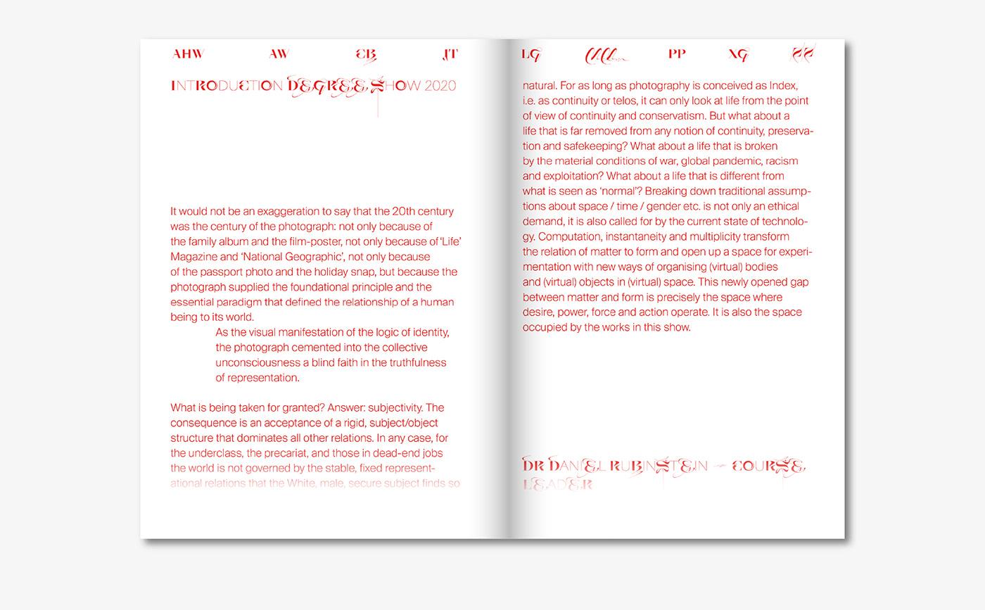art,Crossmedial,ebook,editorial,Exhibition ,Photography ,print,publishing
