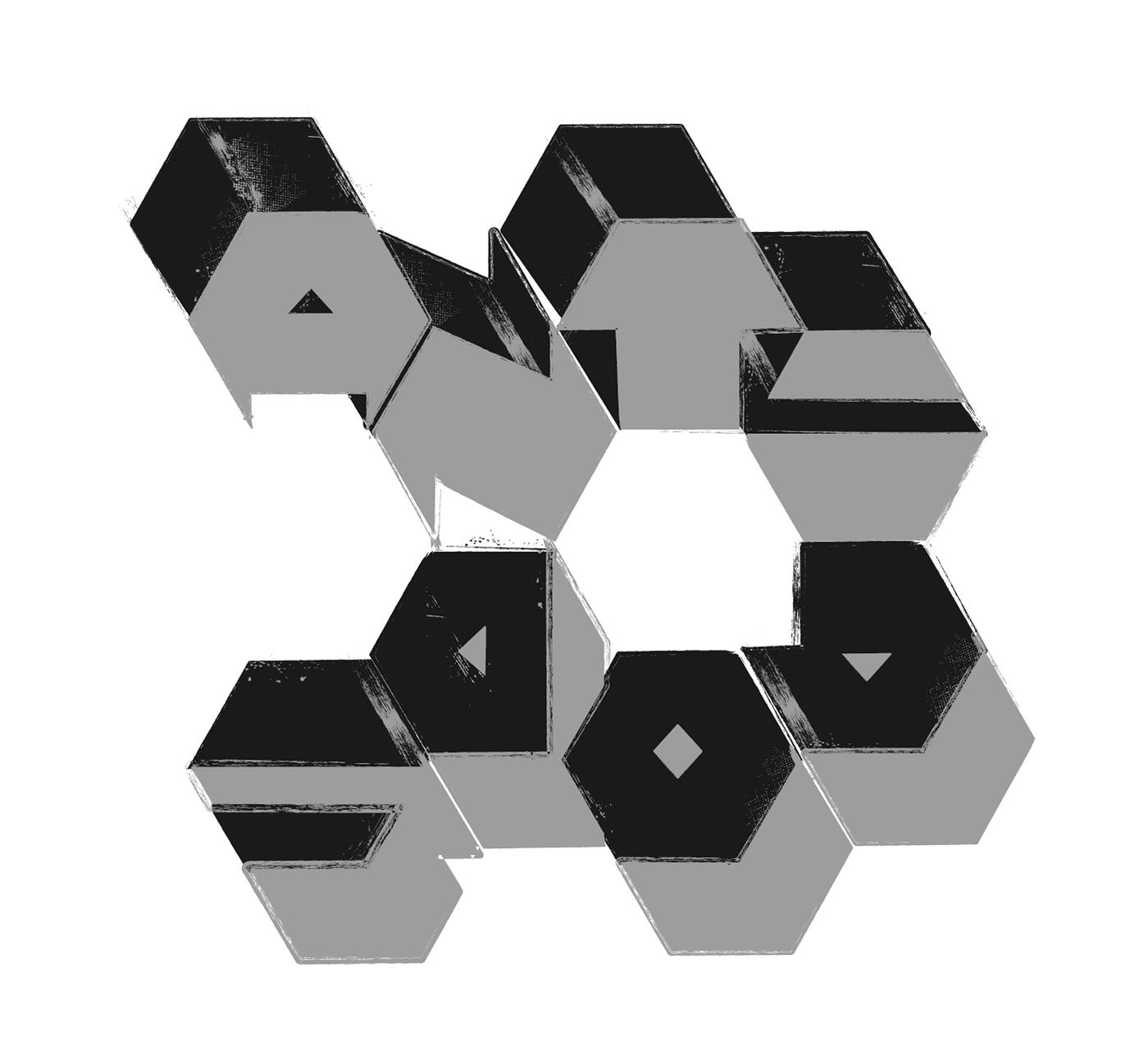 conceptual concettuale Illustrator Vectorial vettoriale