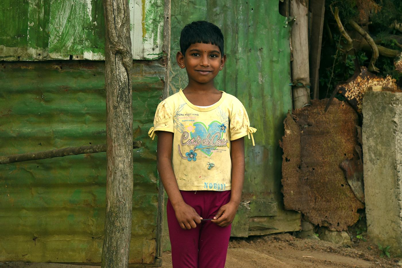 human,Travel,woman,digital nomad,street photography,children,asia,portrait,people,India