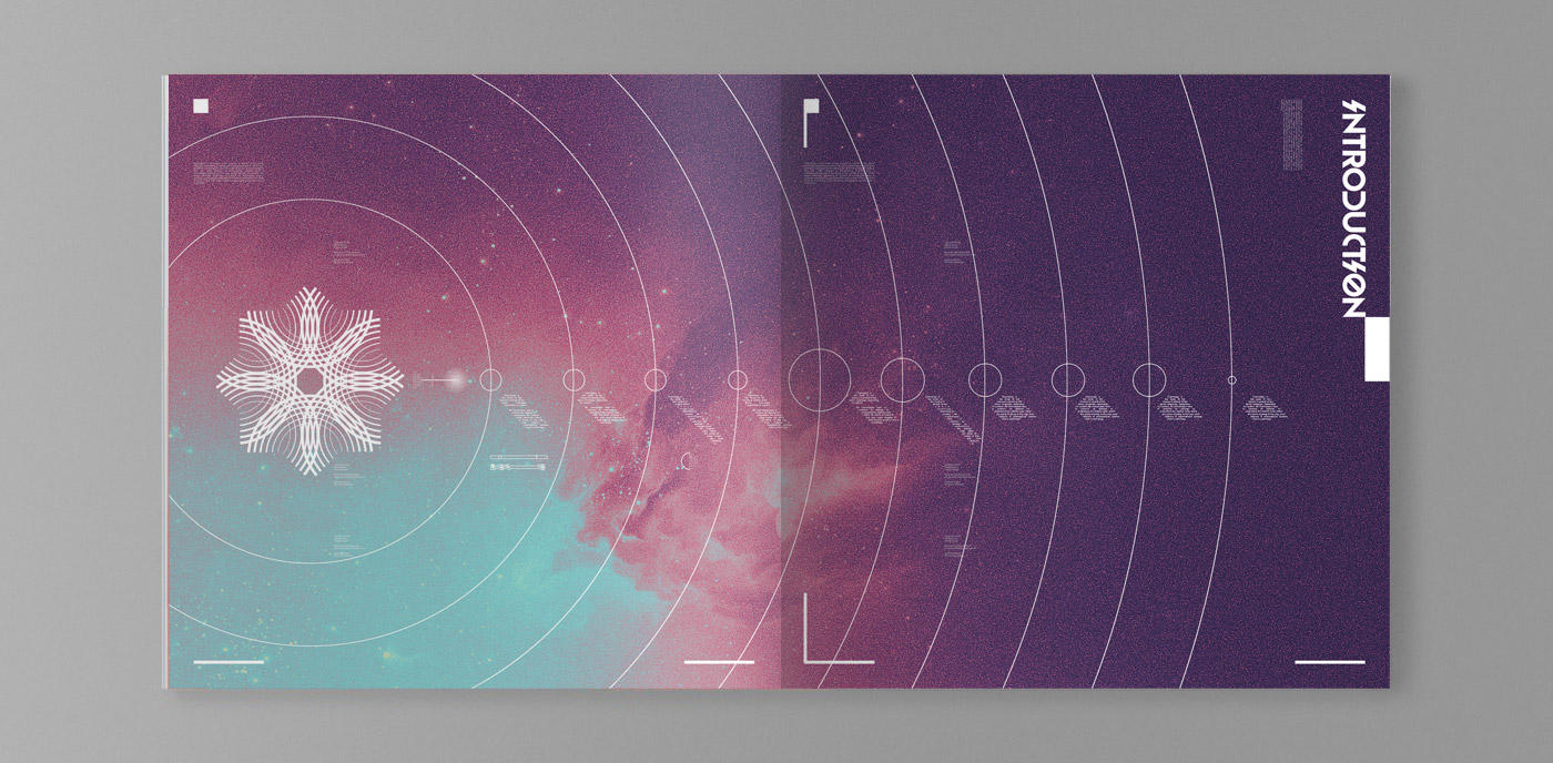 cosmonaut astronomy outer space galaxy geometry basic shape