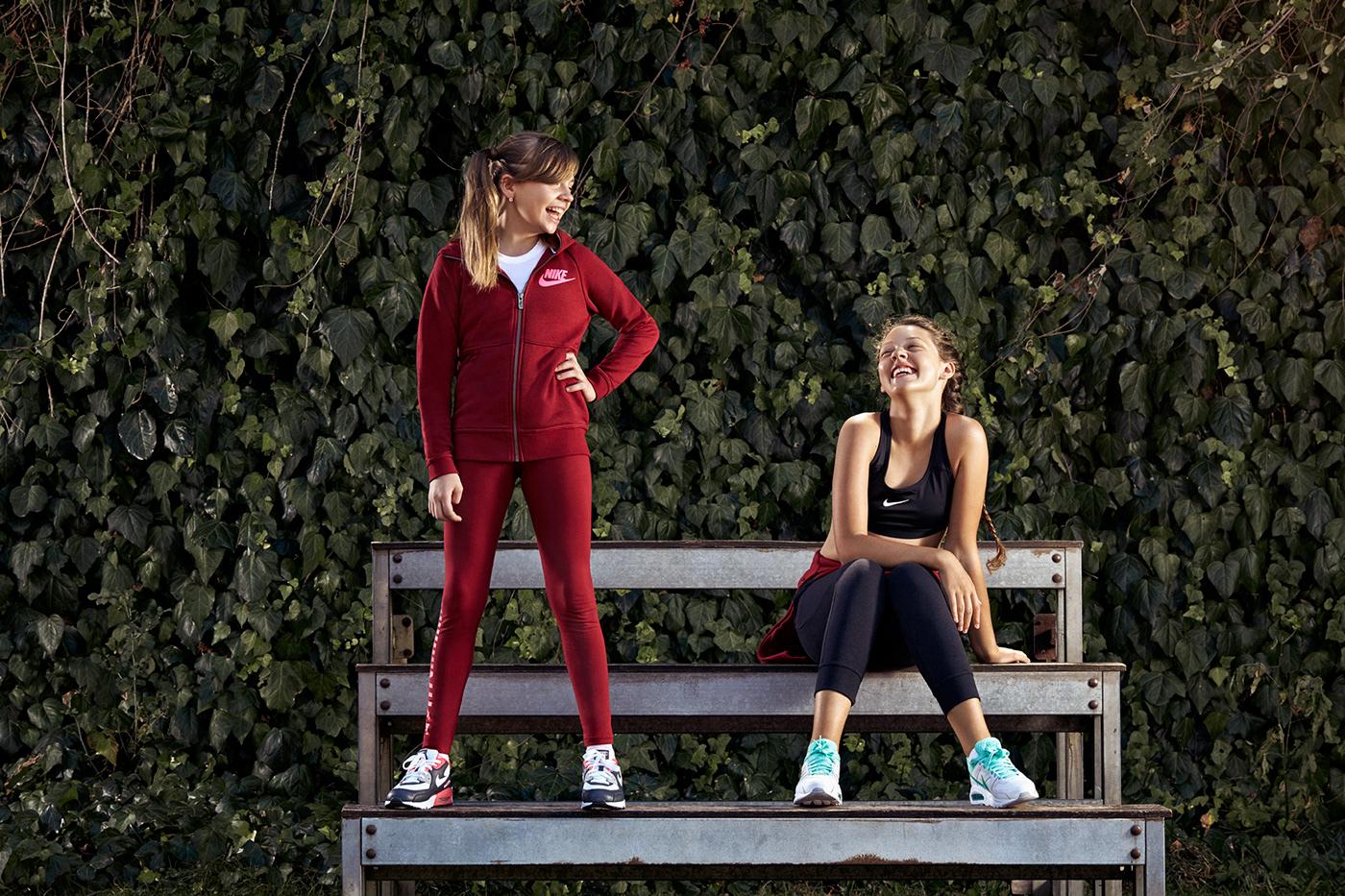 Fashion  kids kids wear moda Nike Nike Kids product ürün