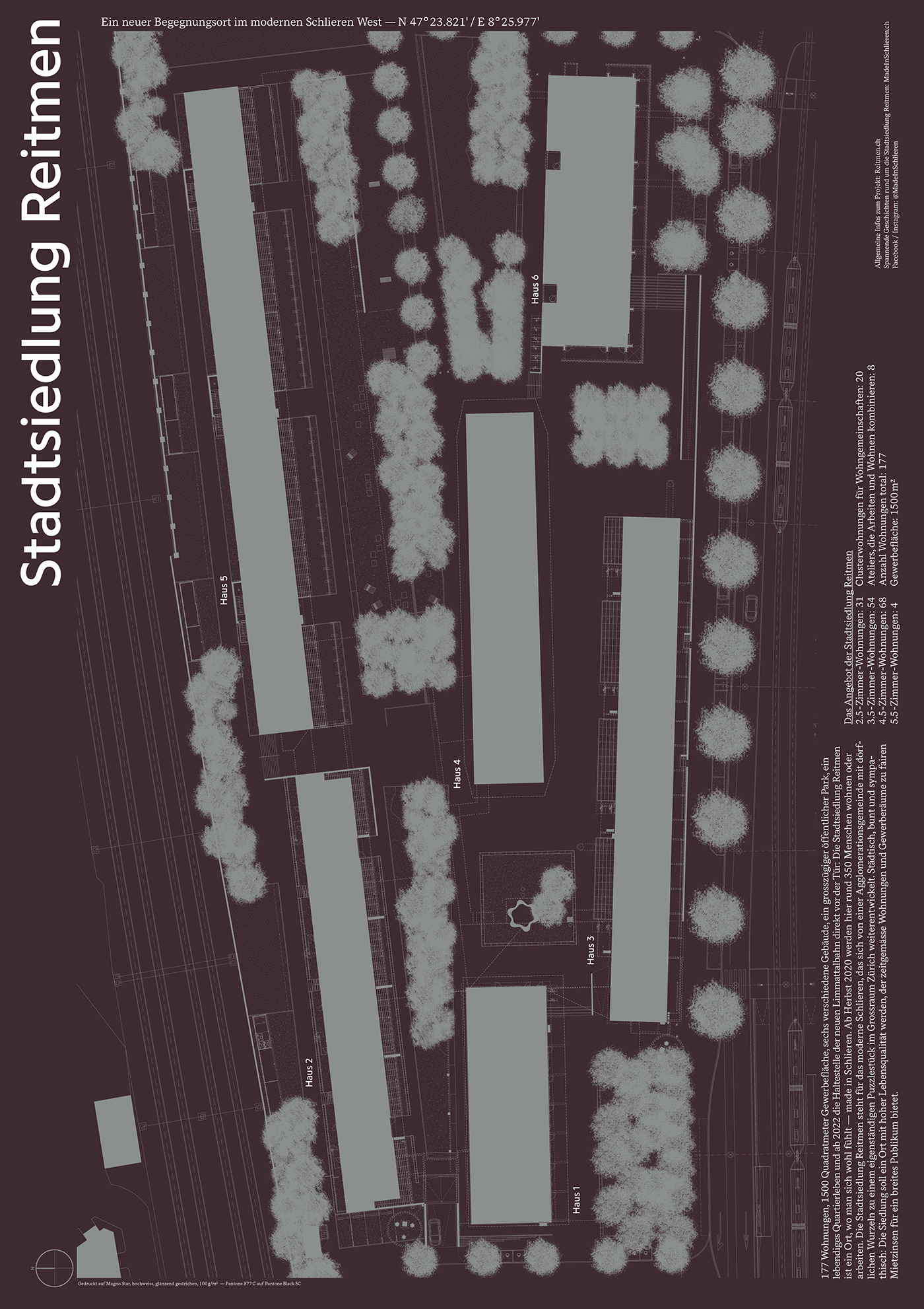 architecture design ArtDirection graphicdesign infographic poster corporatedesign branding  graphic typography
