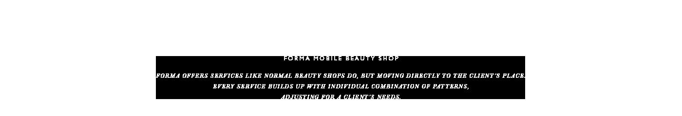 beauty Fashion  makeup hair Dynamic