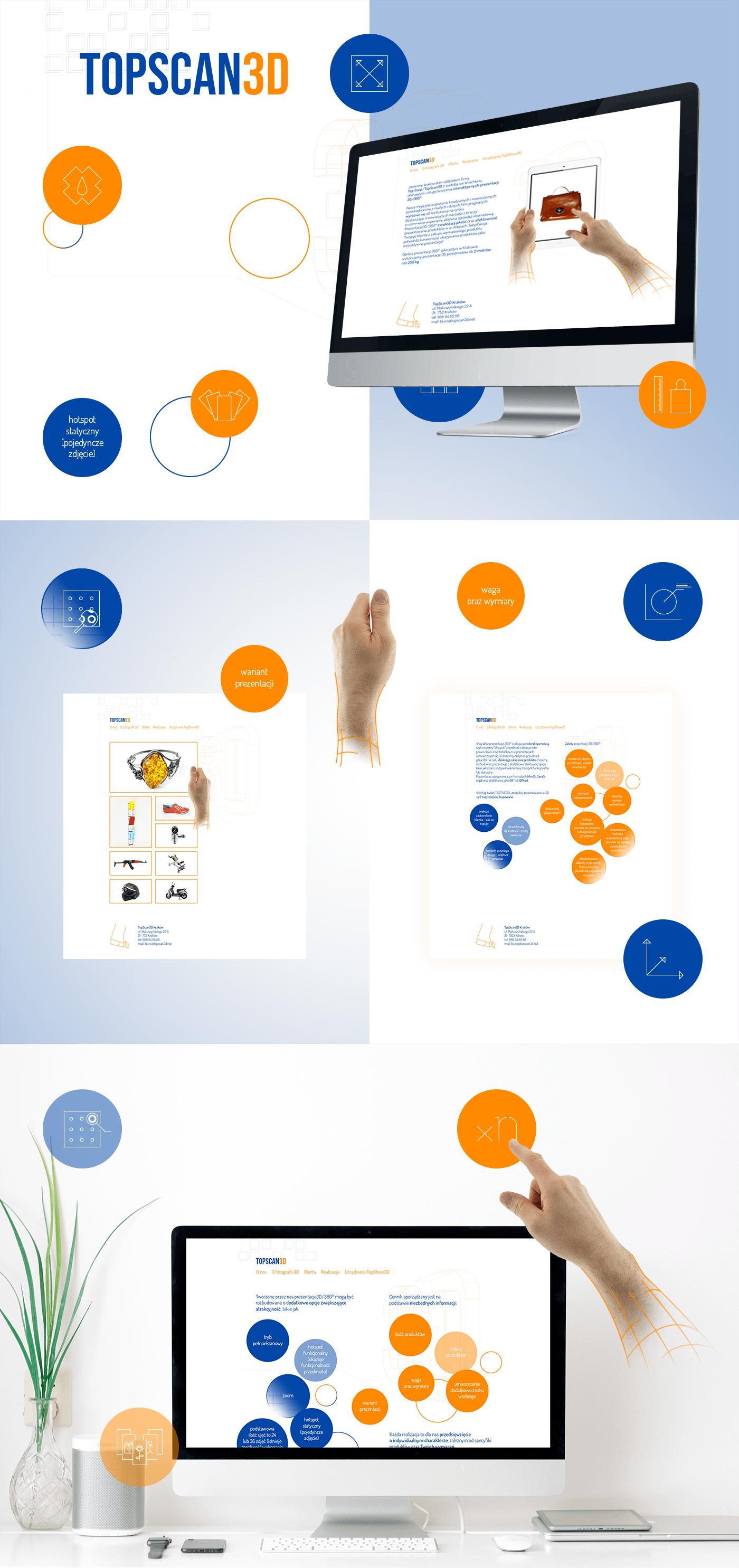 www design site design UI/UX ux UI site