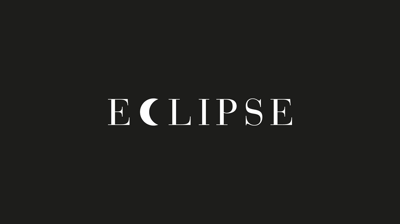inspire logofolio logodesign word graphic art direction  creative logoinspiration Collection Logotype