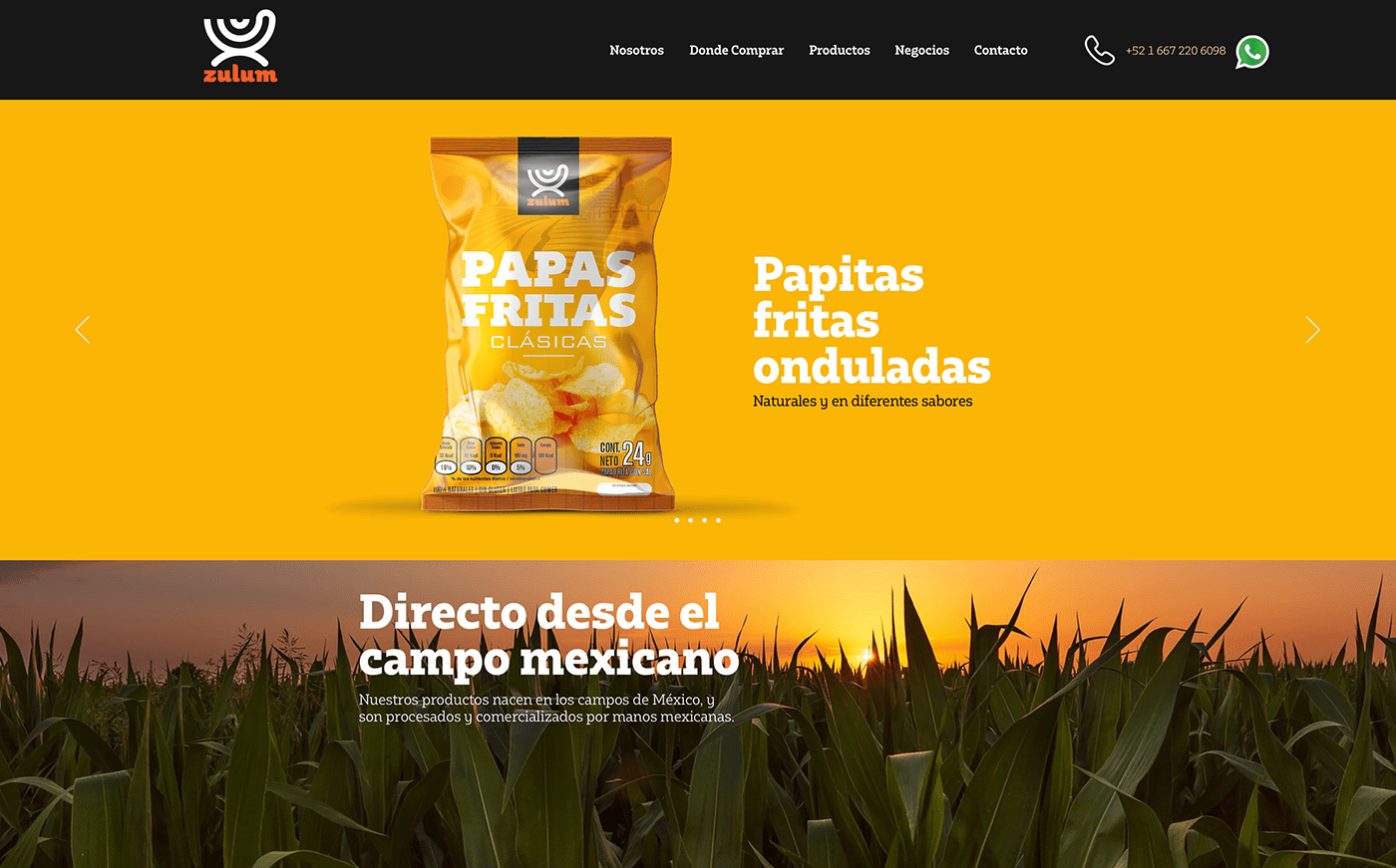 branding ,Food ,Identity System,Logo Design,package design ,Packaging,snacks,type,wix