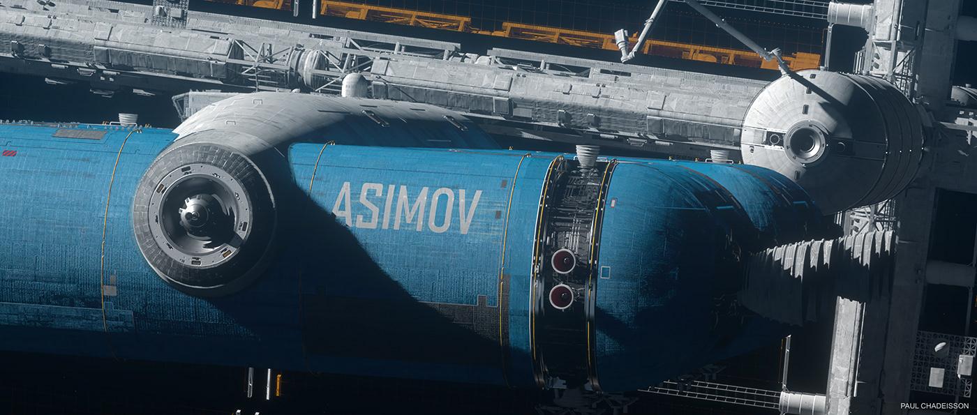 Image may contain: aircraft, ship and plane