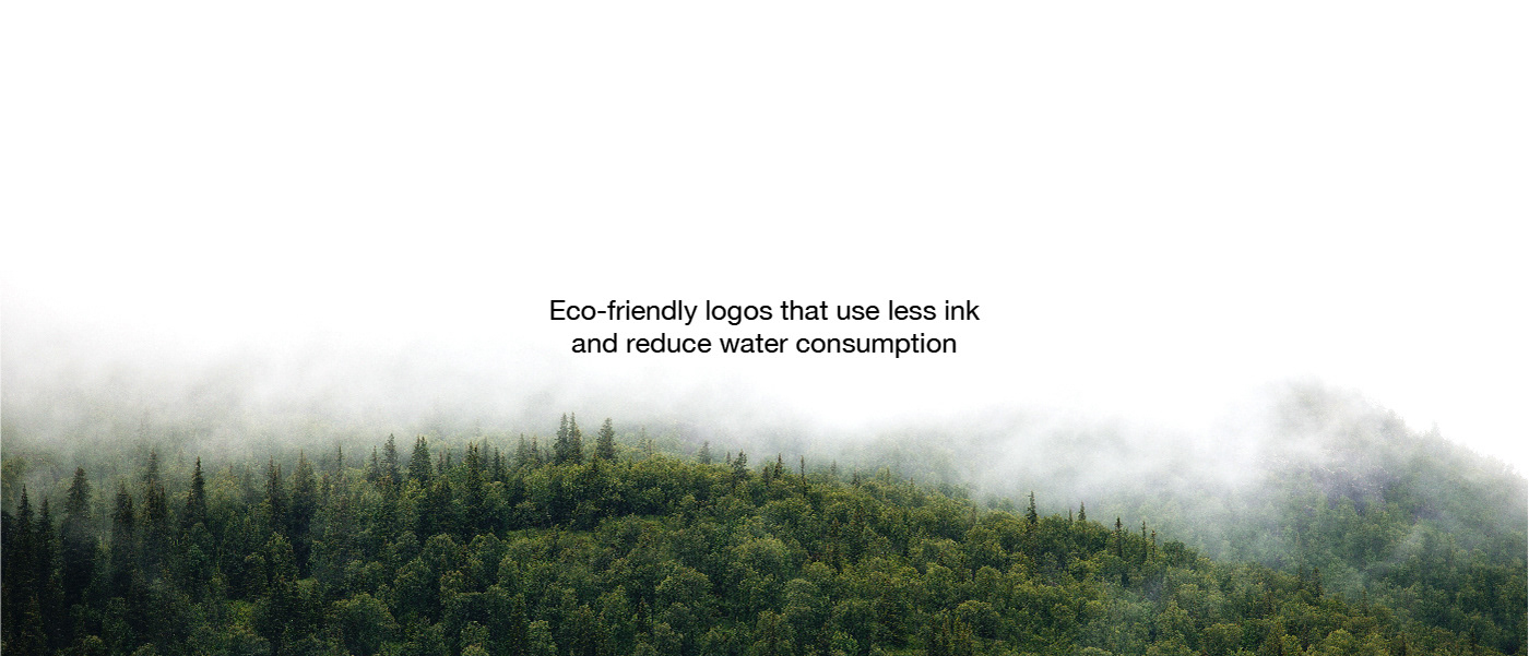 eco branding  ecological Sustainable environnemental ecobranding green economical eco-friendly