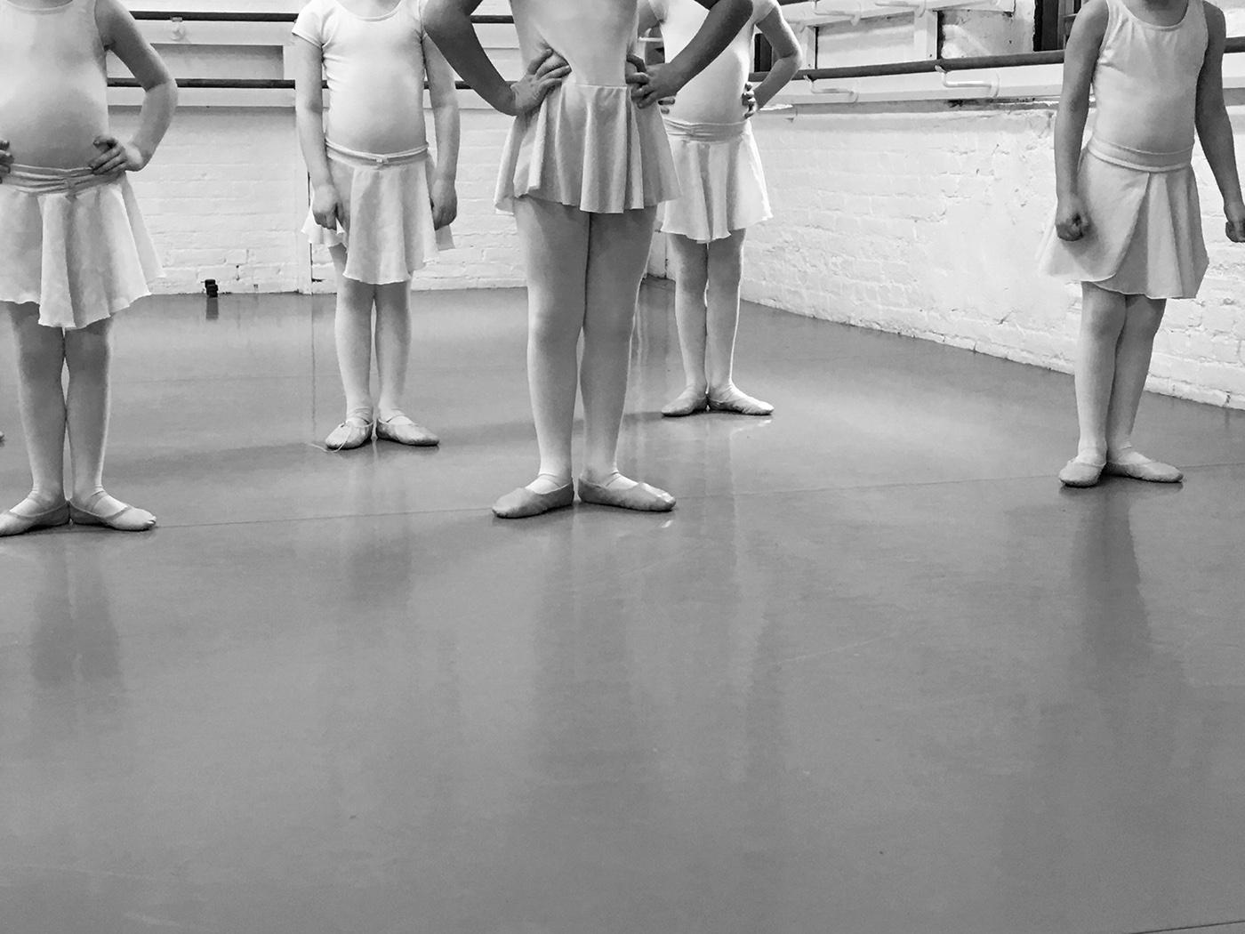 ballet,Performance,joffrey ballet school,Photo Journal