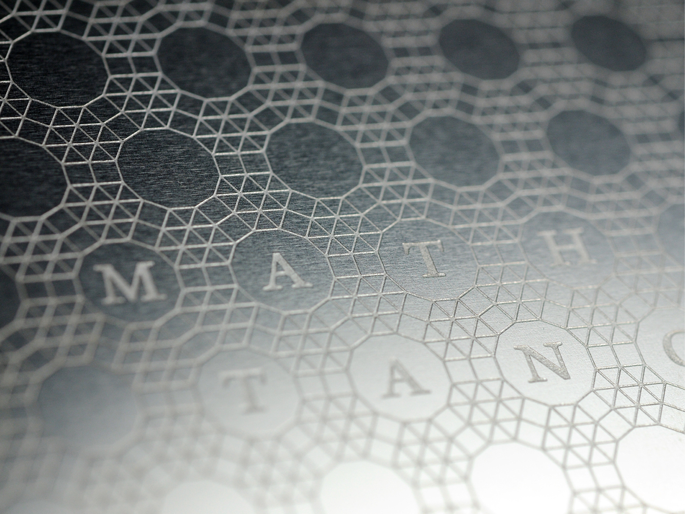 High finish embossing foil Foil Blocking metal metal card business card Compliment Slip Stationery logo Logotype high finish print Blind Embossing leather pattern visual identity brand visual identity brand identity luxery luxe
