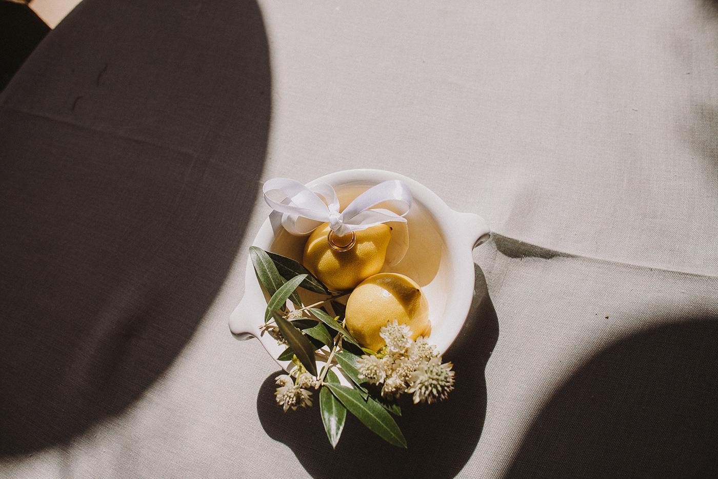 wedding Invitation ILLUSTRATION  bureaurabensteiner hotfoil Italy südtirol