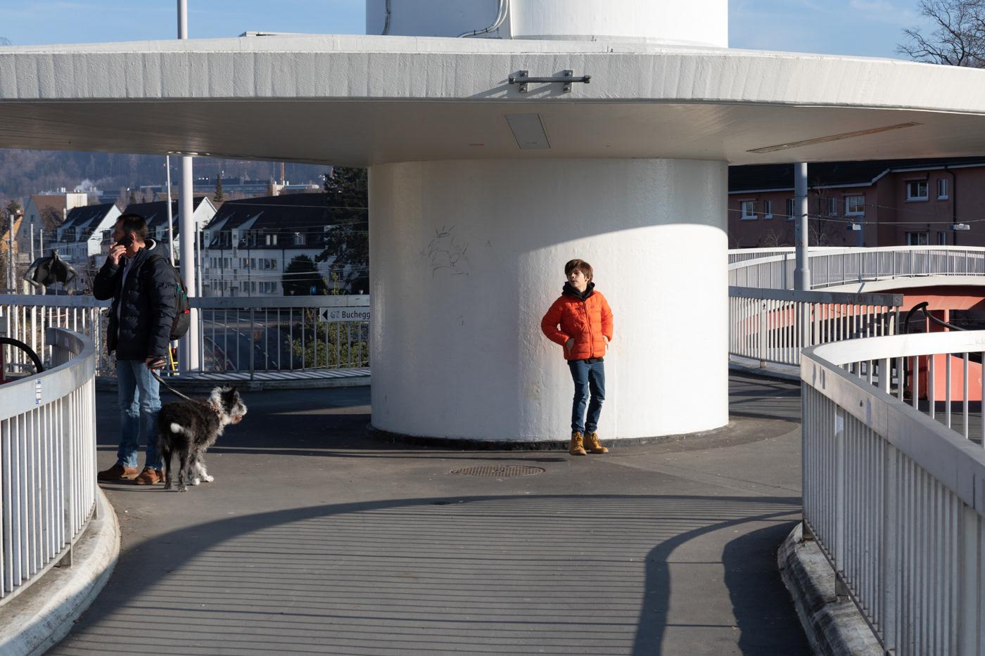 Zurich Switzerland turism outskirts Landscape Urban Urban Design borders street photography Photography