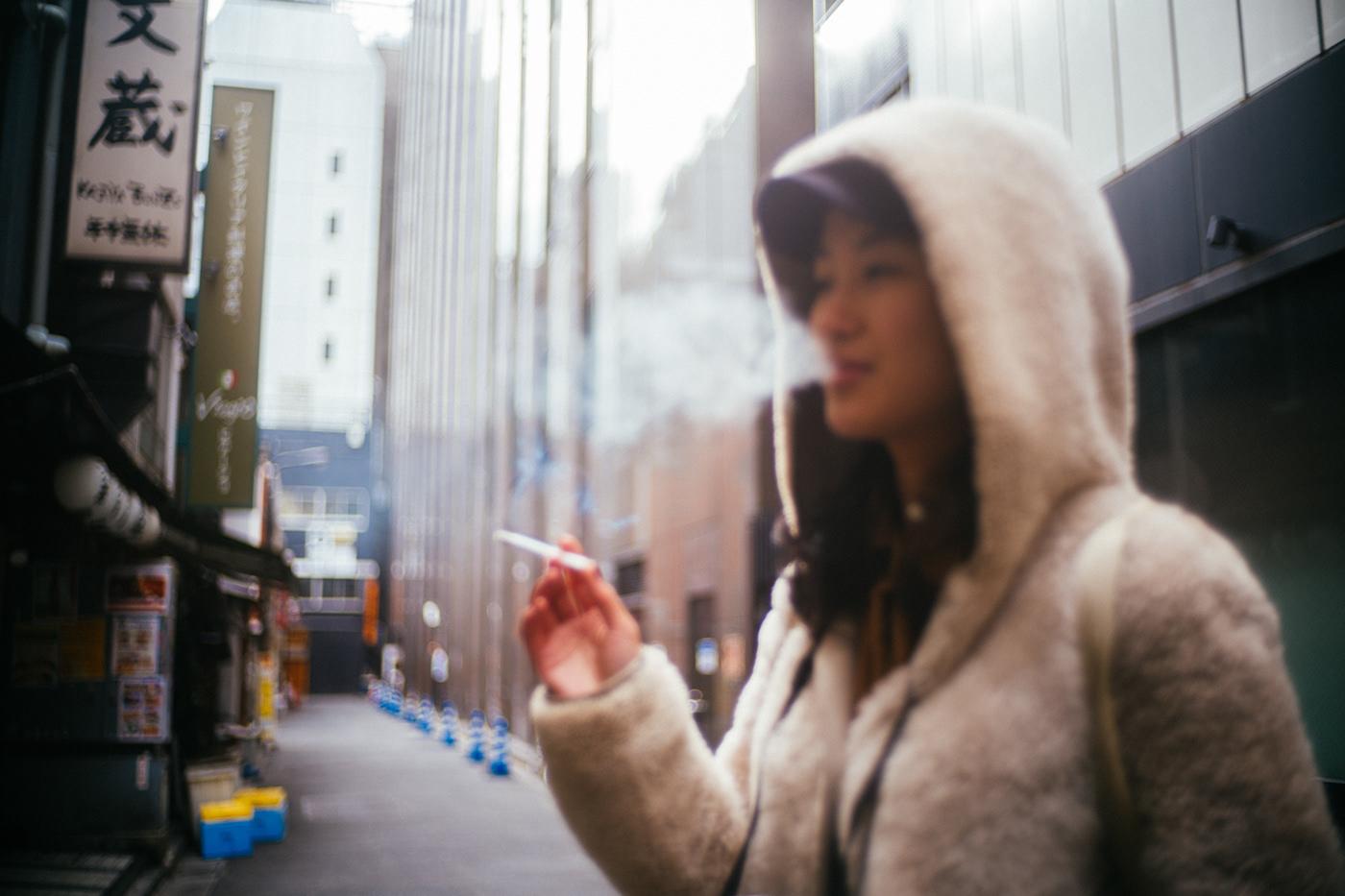 tokyo asia mood Documentary  andre josselin leica m10p Leica osaka kyoto 35mm