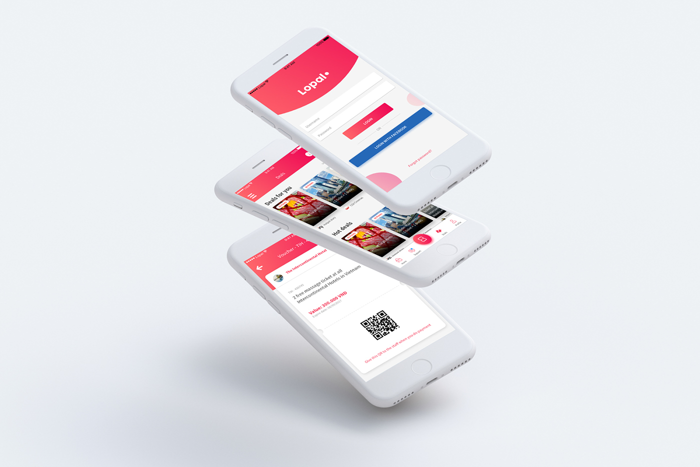 app,app design,UI,best UI