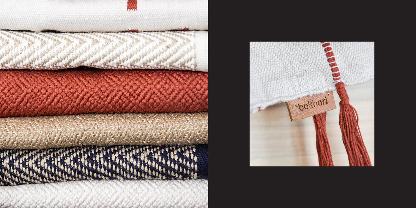 branding  identity knitting logo Mockup motion Patterns textile TYPOGRPAHY Stationery
