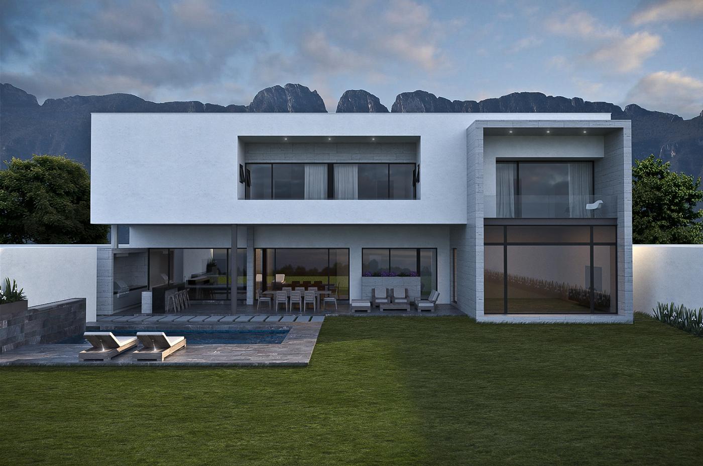 Adobe Portfolio,residential,housing,house,exterior