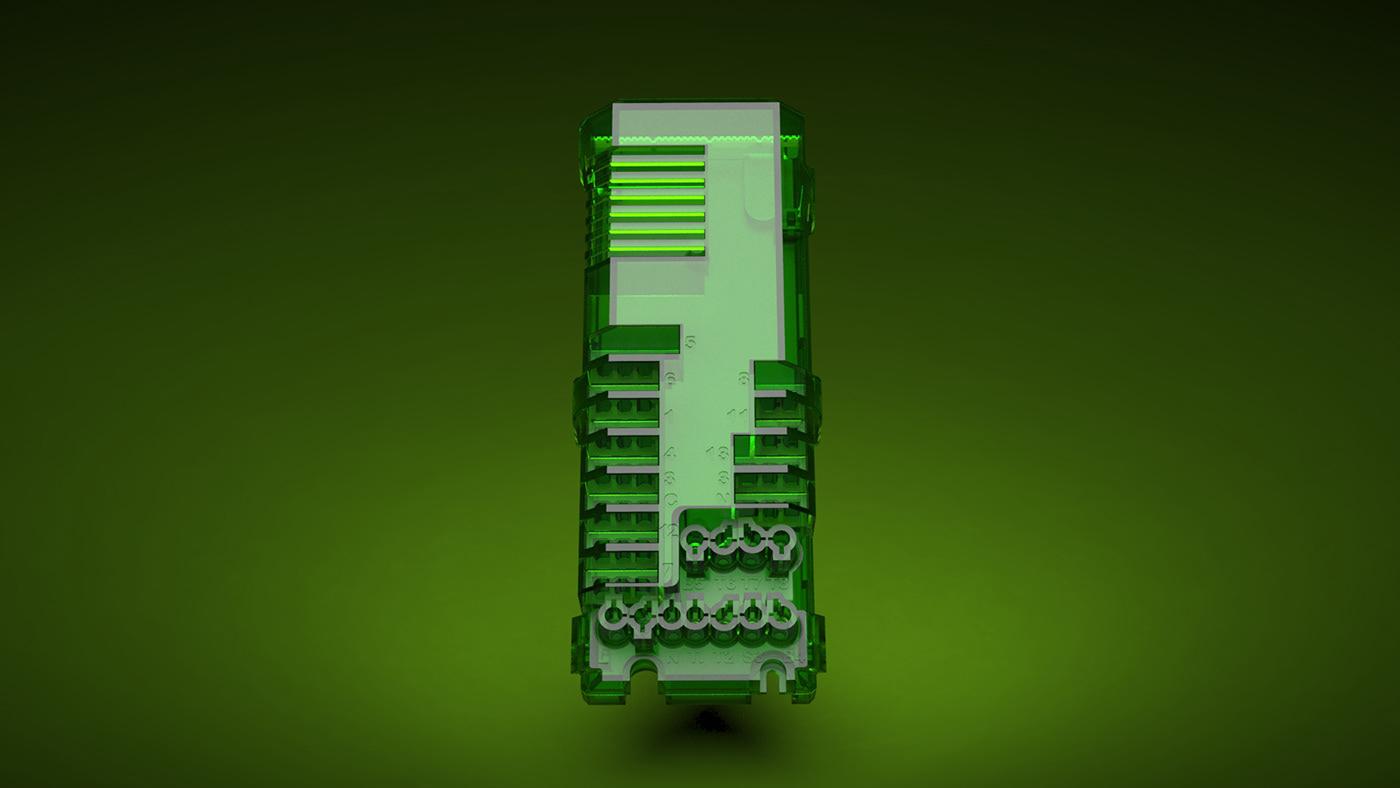 3d design 3d modeling 3d printing 3D Rendering design Engineering  industrial design  keyshot product development Solidworks