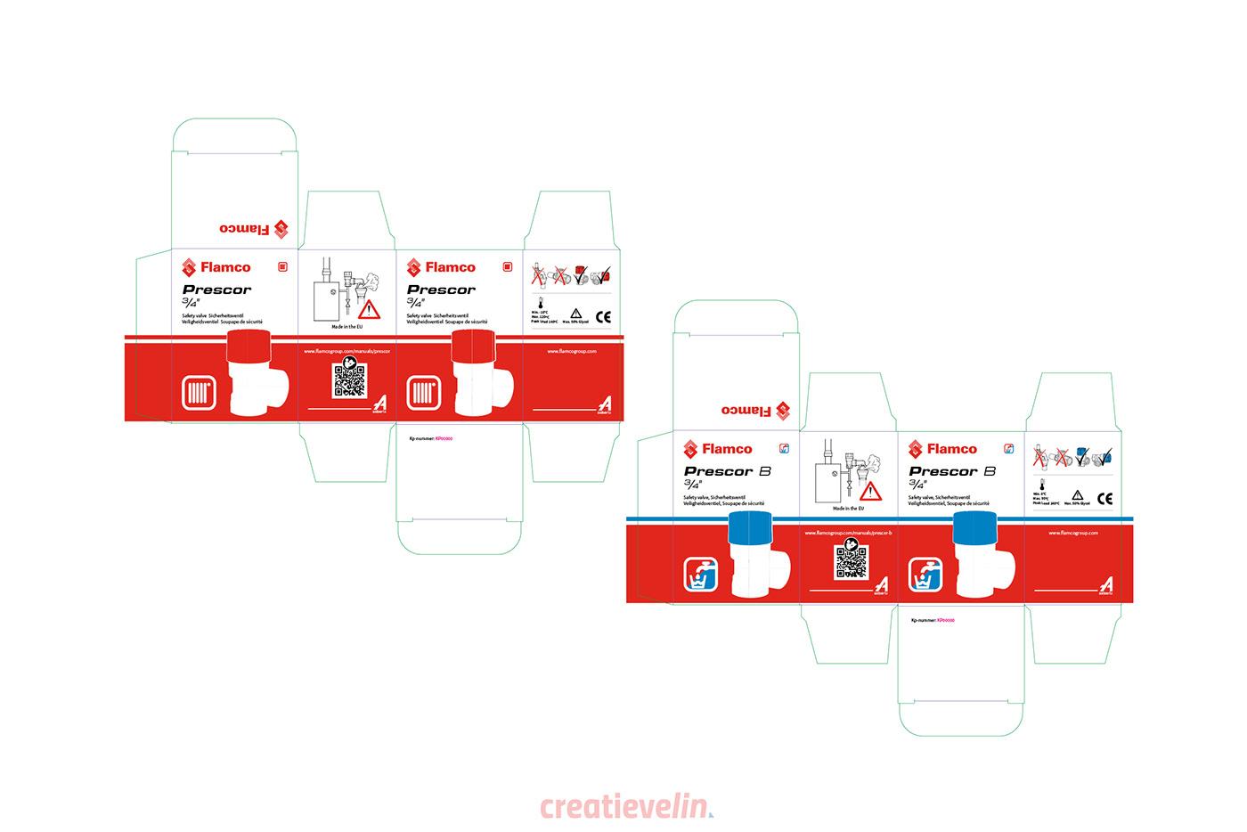 artwork Desktop Publishing dtp Packaging