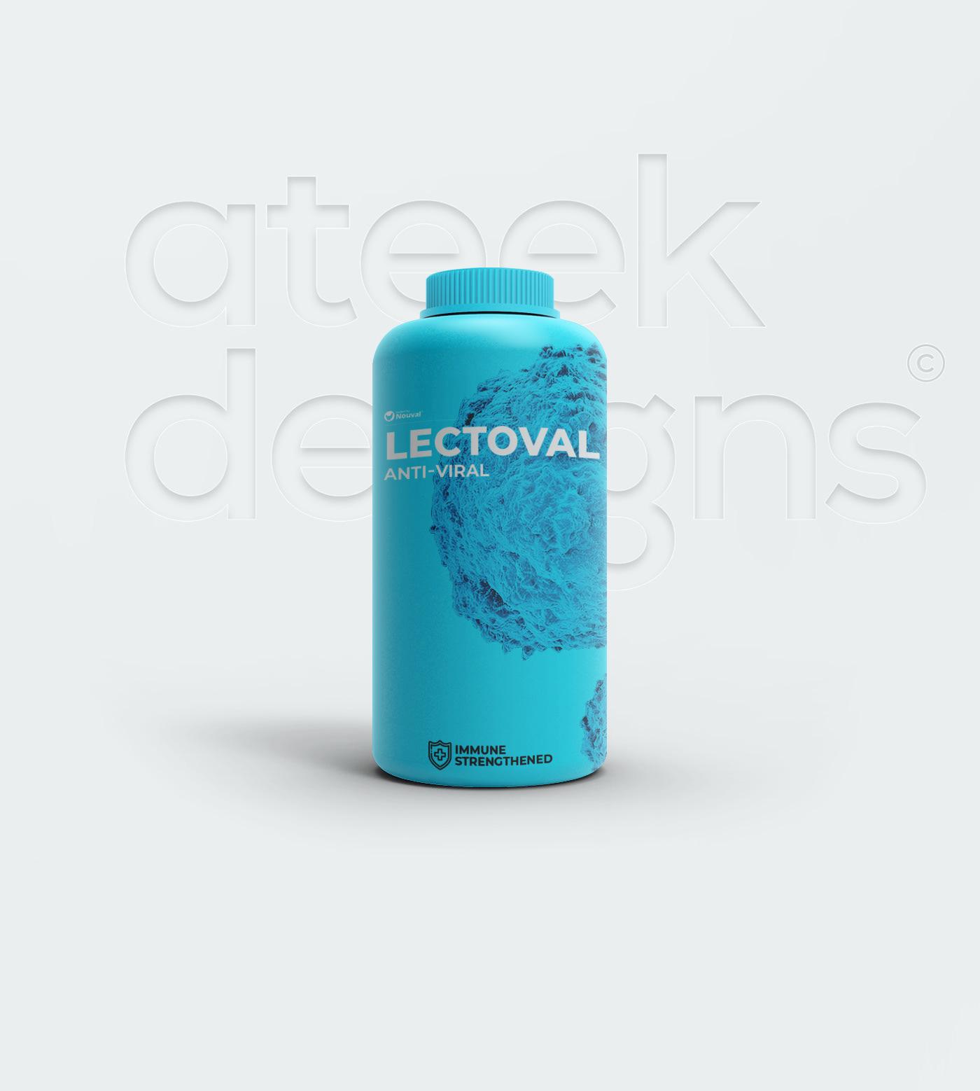 bottle design free how to mock mock-up Mockup plastic tutorial up
