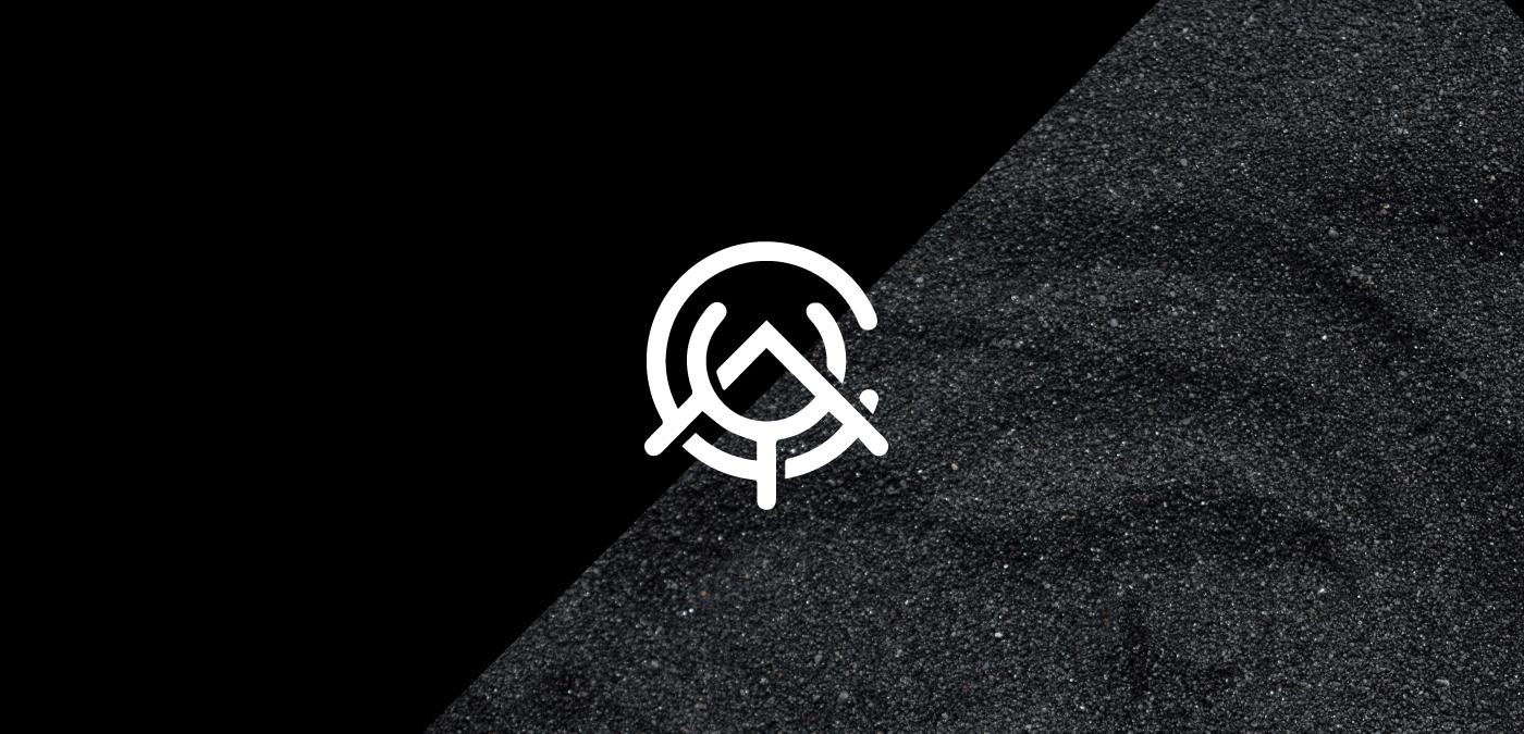 music logo dj music producer Music artist musician logo logos branding  music musician logo