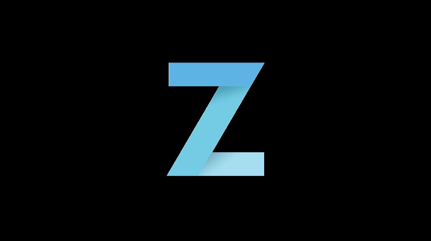 crypto blockchain decentralized dapp Website branding  identity ILLUSTRATION  3D
