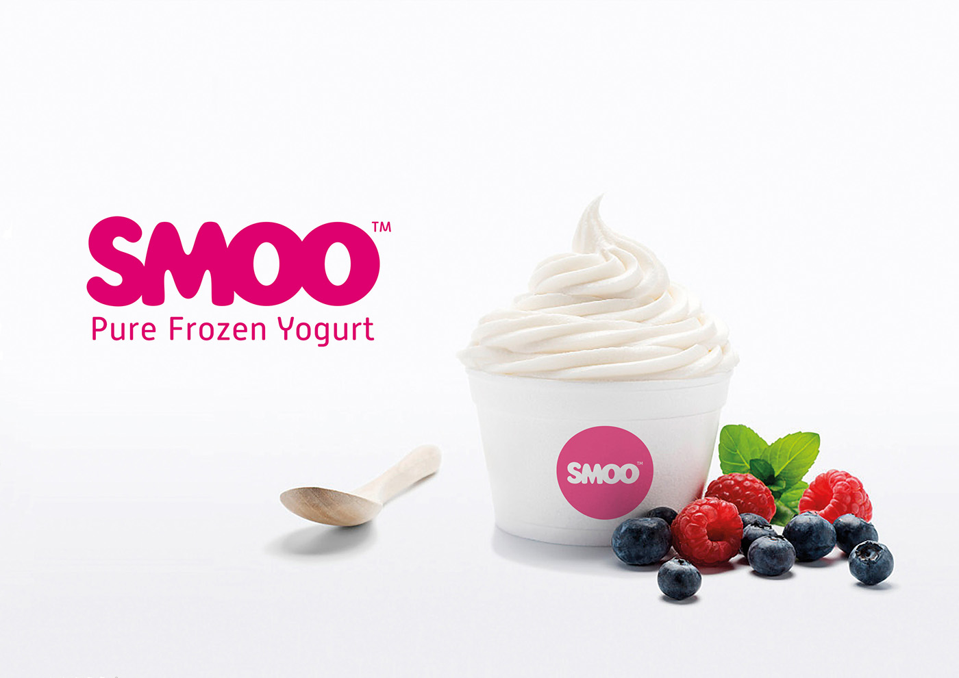 threats of frozen yogurt company Quincy — when amanda klane and drew harrington became best friends in an easton kindergarten class, no one guessed they would one day develop the first marketed frozen greek yogurt bar in the country.