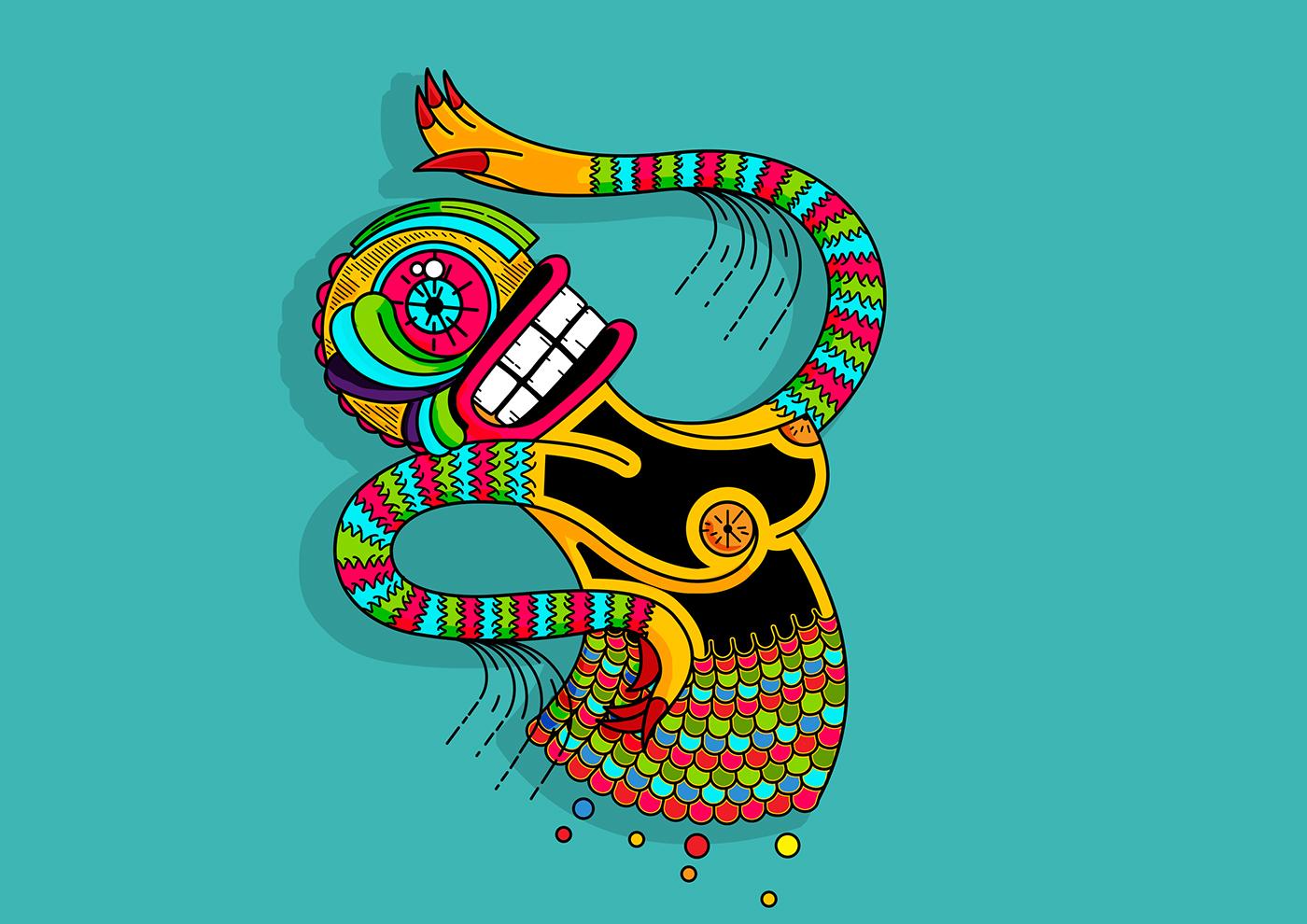 Brazil germany mask breslau