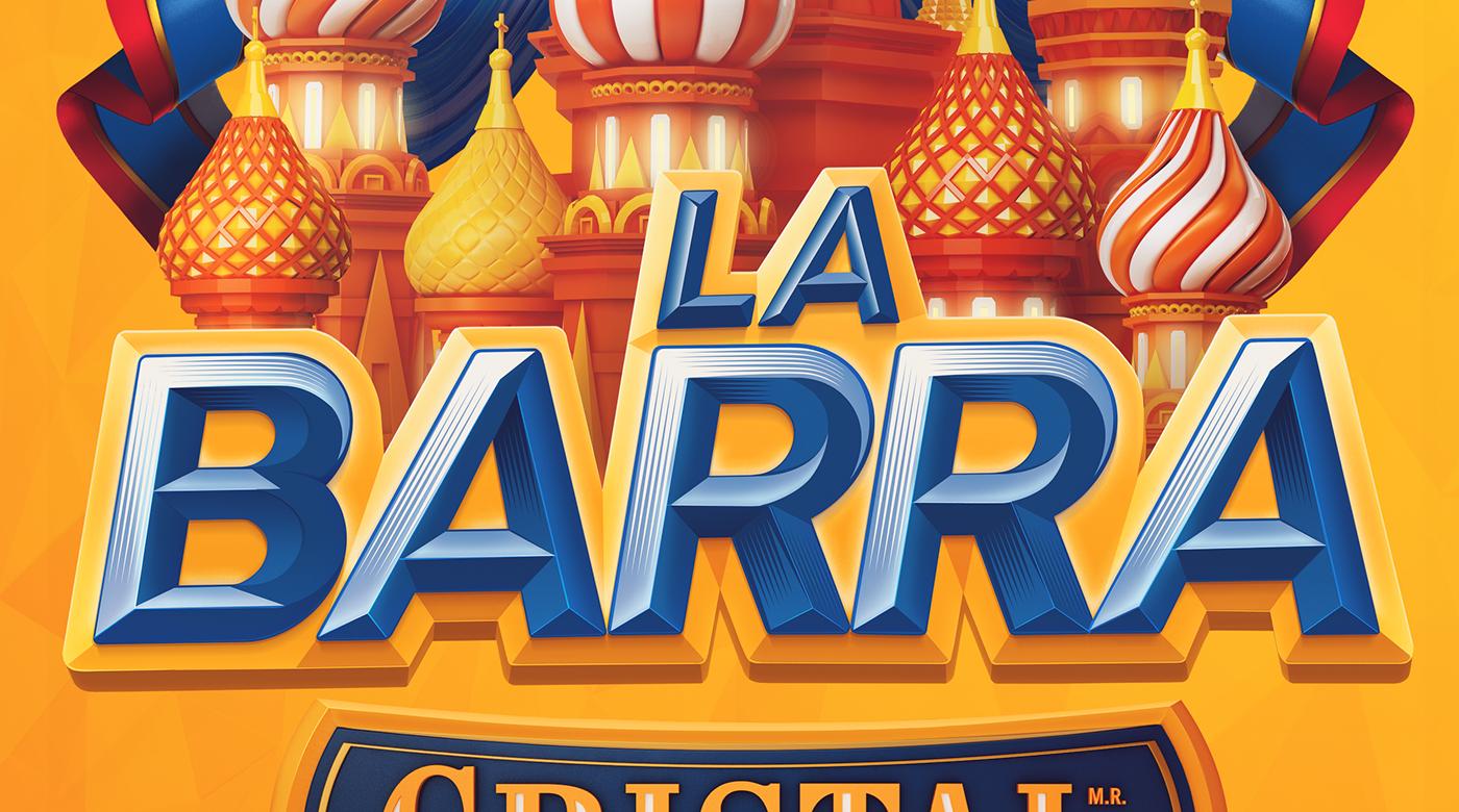 Sex guide in Barras