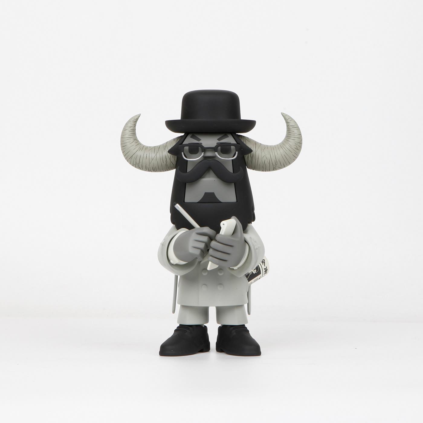Image may contain: hat, cartoon and cowboy hat