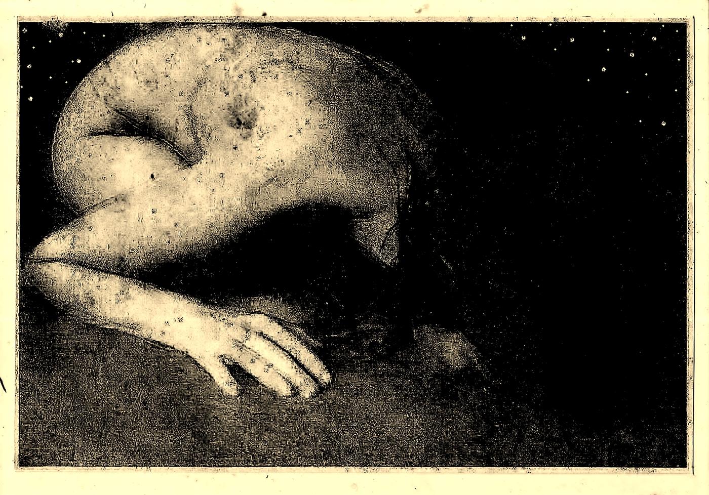 olivia weiss stars river woman