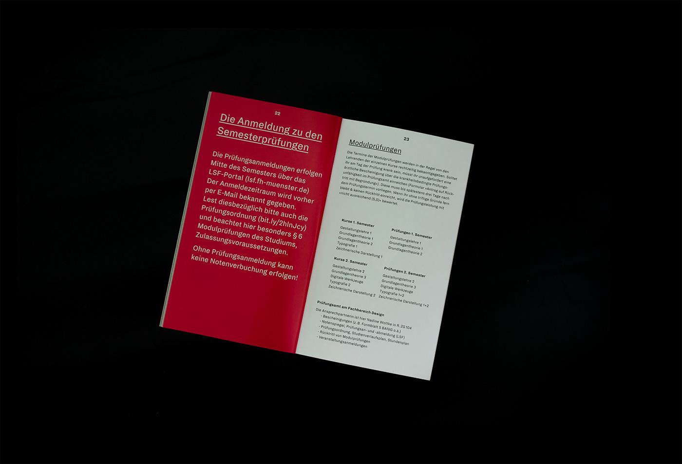 Image may contain: book, menu and screenshot