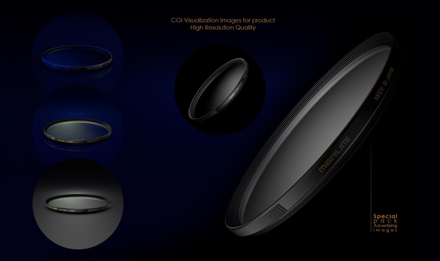 Web Design  UX design motion design Interaction design  animation  graphic design