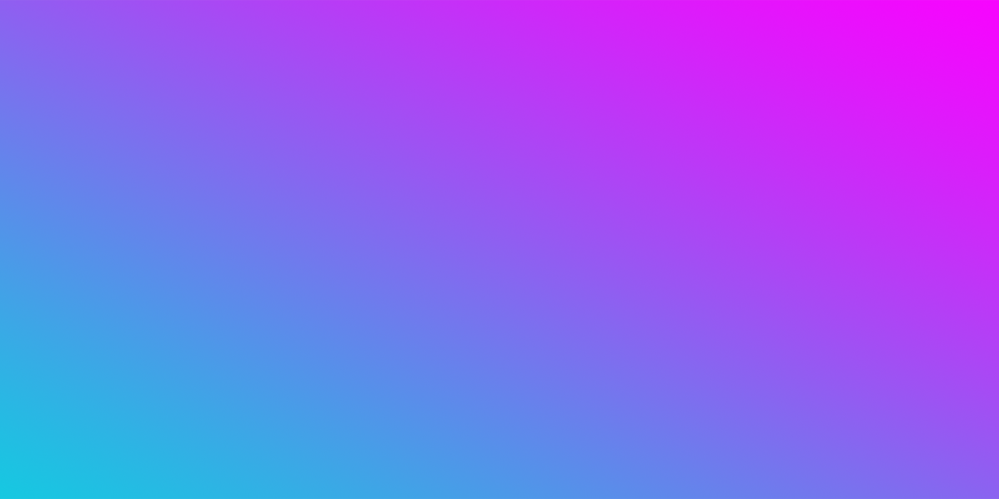 300 Gradient Pack - Free Download on Behance