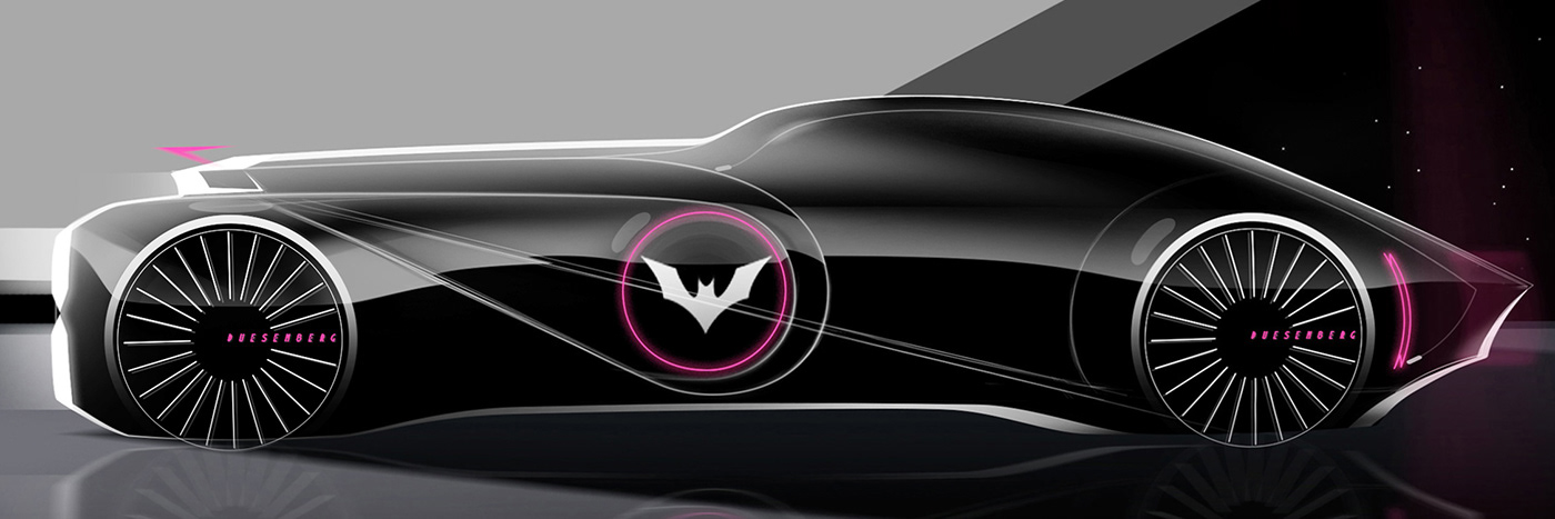 sketches Cars transportation mercedes alfa romeo VW BMW headlights Audi rolls royce