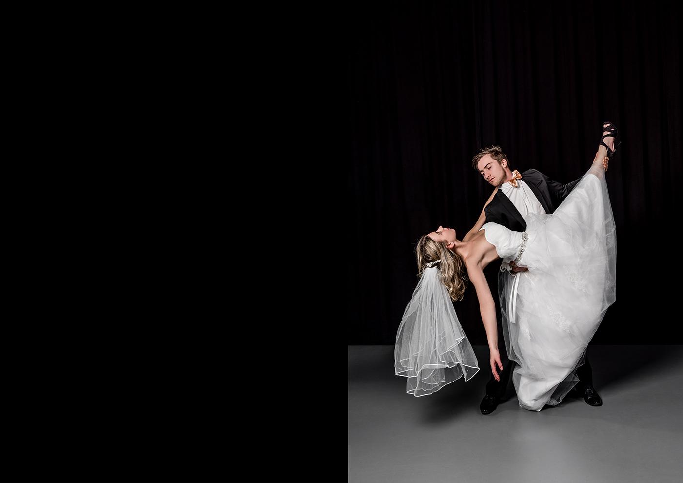 adobeawards Wedding Photography dance photography graduation project WEDDING DRESS wedding DANCE   Love