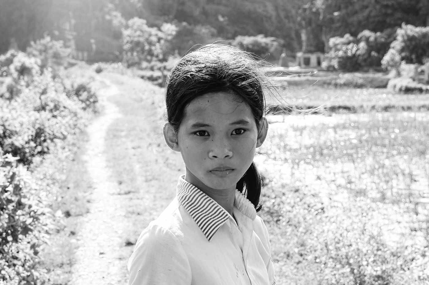 Beautiful black and white children emotion old people people Photography  portrait portraits world