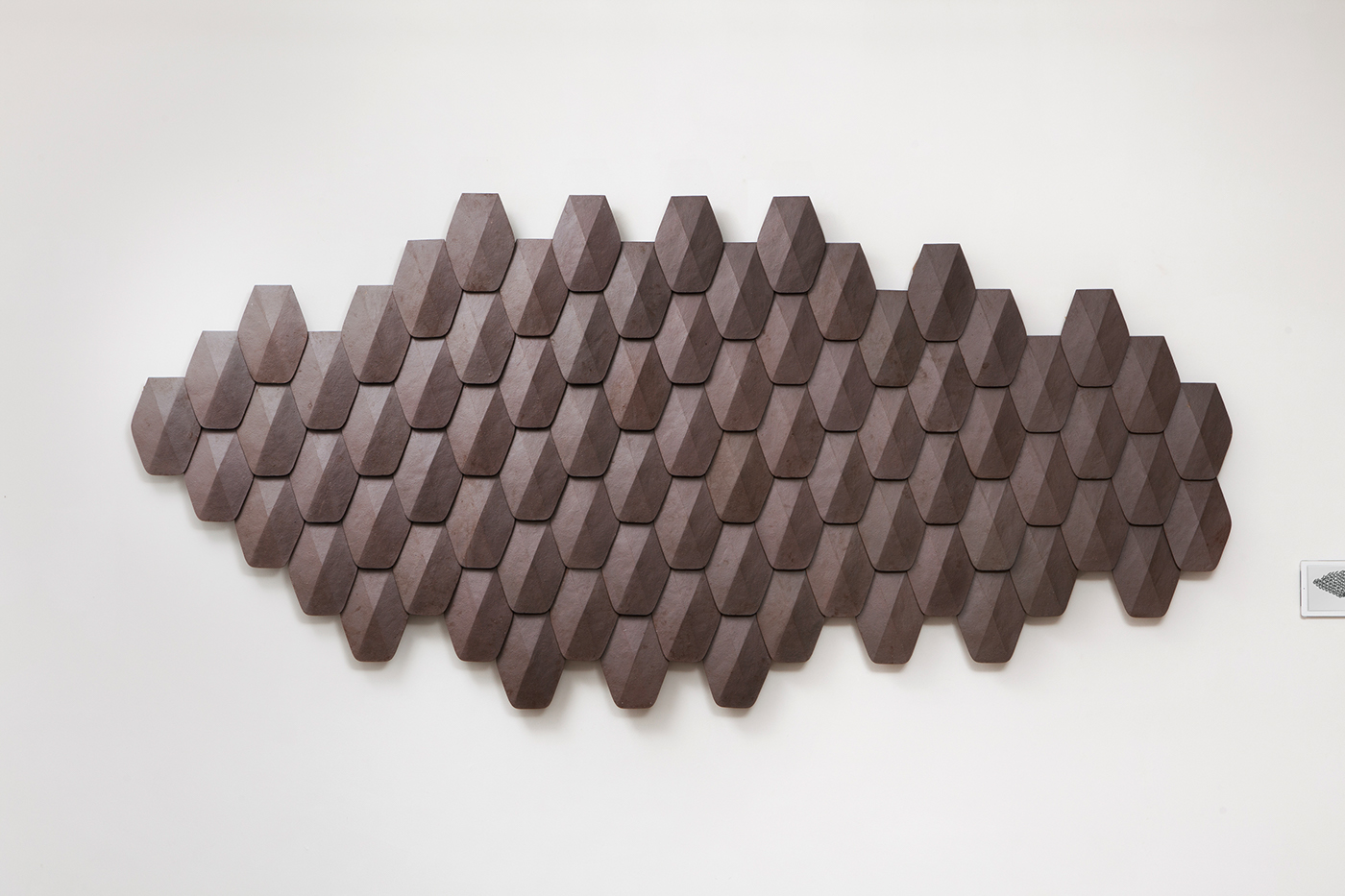 piece onggi soil merits new material structure craft Exhibition  product