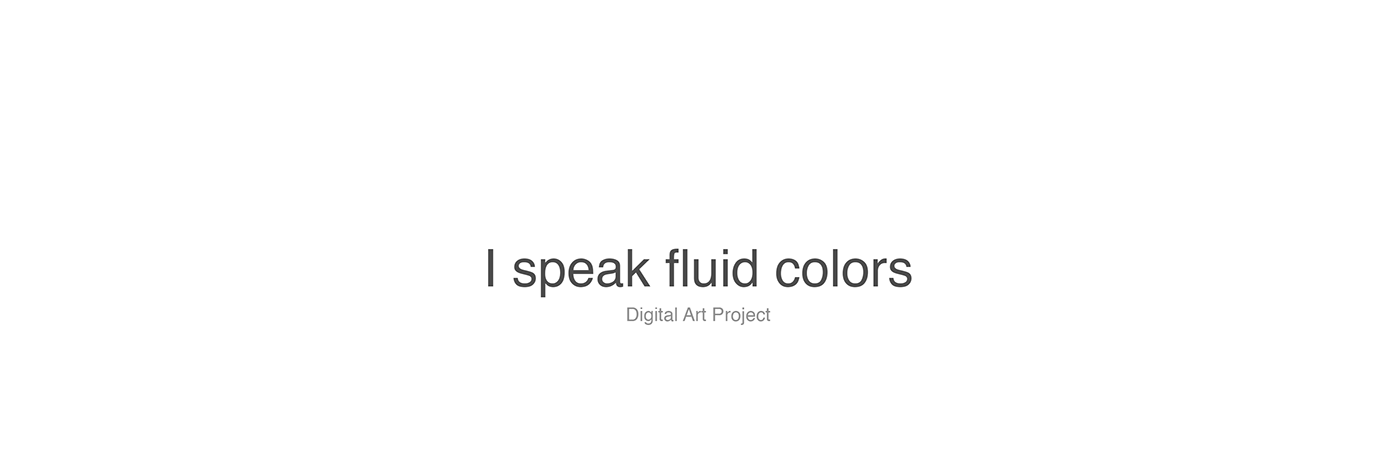 fluid  colors  abstract  Colorful  bright  digital red  blue  yellow  green
