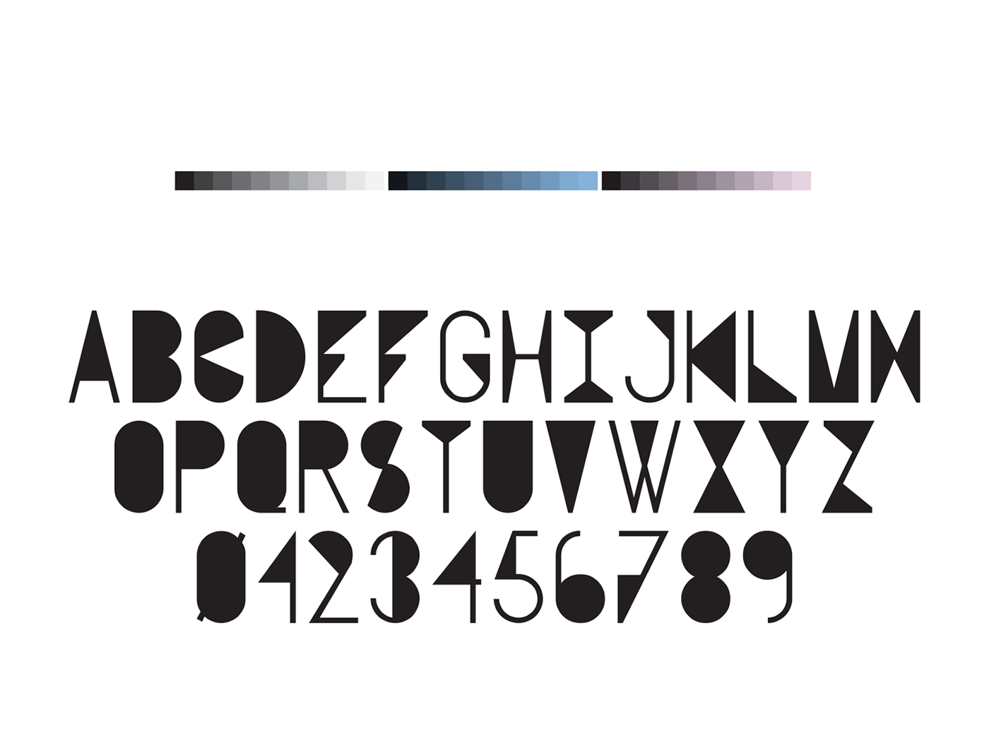 font font design type typography   Free font free typography free Retro ILLUSTRATION  graphic